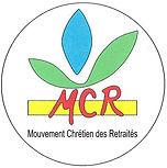 logo-mcr-105774_2.jpg