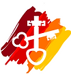 logo st pierre gros caillou02 - png.png