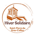 2020-12-15 - Hiver Solidaire SPGC.png