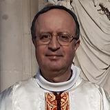 Père_Jacques_de_Longeaux_1.jpg