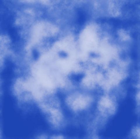 Lion-cloud-3611466_edited.jpg
