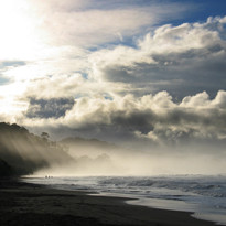 costa-rica-beach-sunrise - Copy.jpg