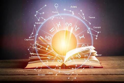 Horoscope Astrology Zodiac Horoscope Zodiac Fortune Sign Myth Stars Symbol , Traditional.j