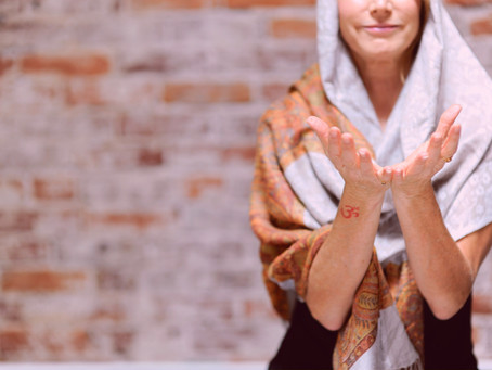 What is a Kriya Practice and What are the Benefits?