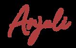 Anjali-sign.png