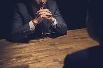 """Private Investigator Basics Part 2: Interviewing"""