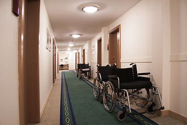 Nursing home 1.jpg