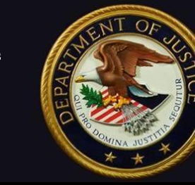 """""""Eight Indicted in Nationwide Grandparent Fraud Scam"""""""