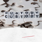 """""""Child Custody Mediation: How It Works and Tips for Success"""""""