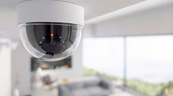 """""""10 Tips To Install Hidden Security Cameras At Home"""""""