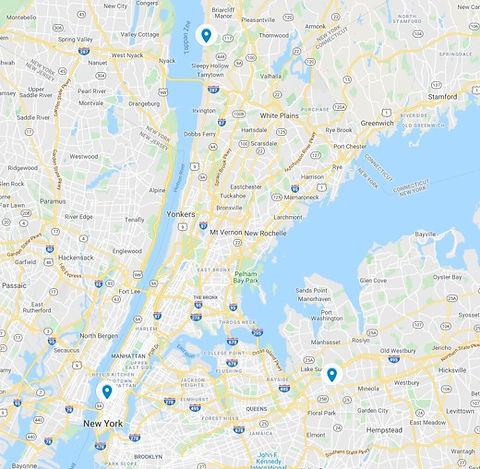 DMW map_edited.jpg