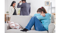 """""""When Your Ex Turns Your Children Against You: What You Should Know"""""""