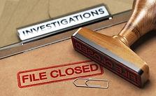 """""""Private Investigator Basics Part 1: Records Research"""""""