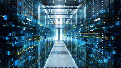 DataStorage Image.jpeg