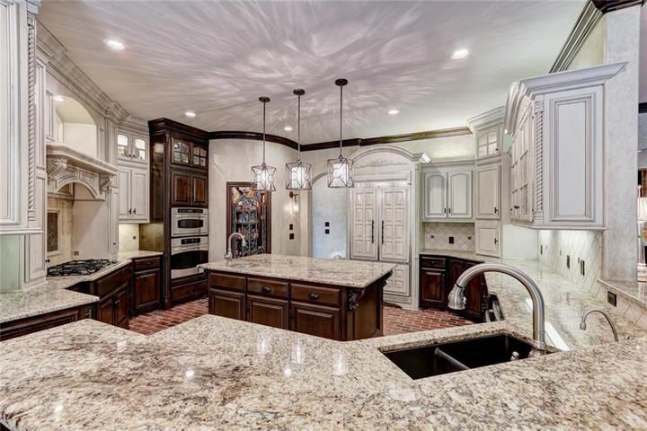 rick-joiner-kitchen.jpg