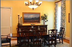 After Dining room 2.png
