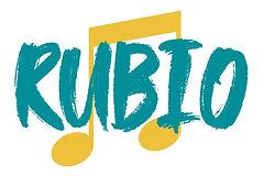 Logo RUBIO