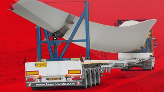 DE - Produktschulung - TeleMAX & CargoMAX