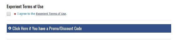 conexpo code.JPG