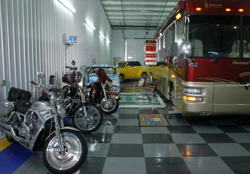 motorcycles and rv.jpg