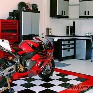 d5b5eee71faf3e6eee5c54fa90e76dc1--garage