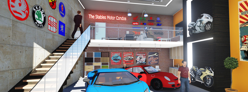THE_STABLES_MOTOR_CONDOS__revisioned_2.j