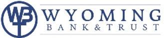 WyomingB and T logo.jpg