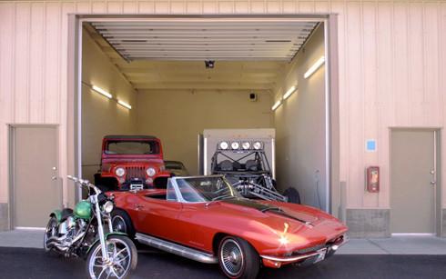 car garage pic.jpg