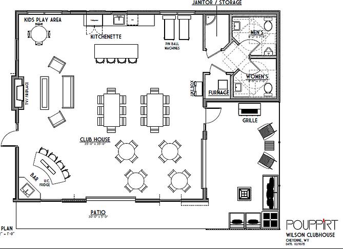floor plan.3.19.19.png