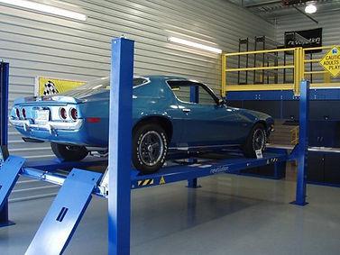 Classic-car-storage-facility.jpg