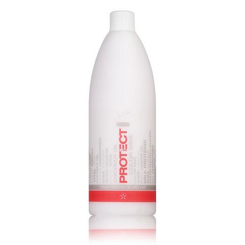 Бальзам для защиты волос с silPLEX®
