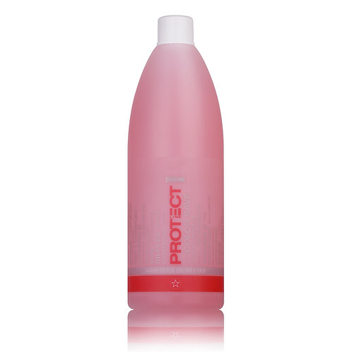 Шампунь для защиты волос с silPLEX® и GSP-T® комплексом
