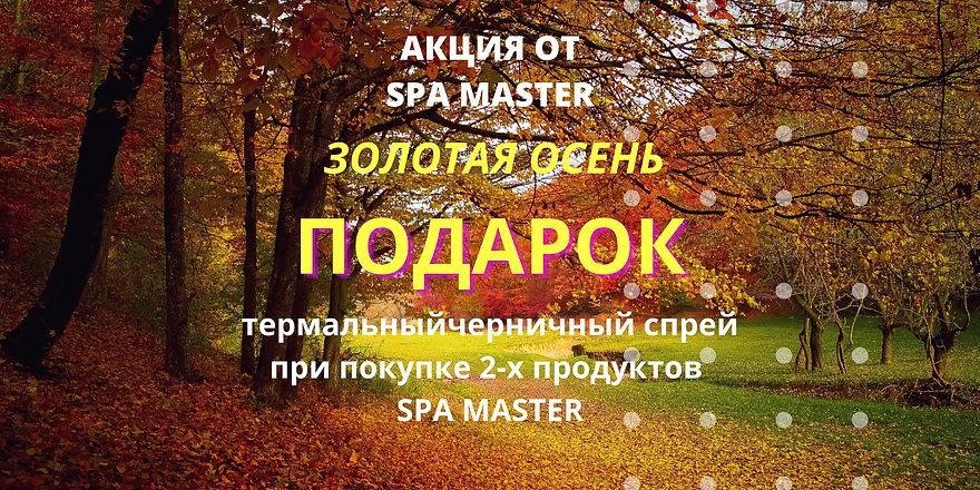 АКЦИЯ ОТ SPA MASTER (1).jpg