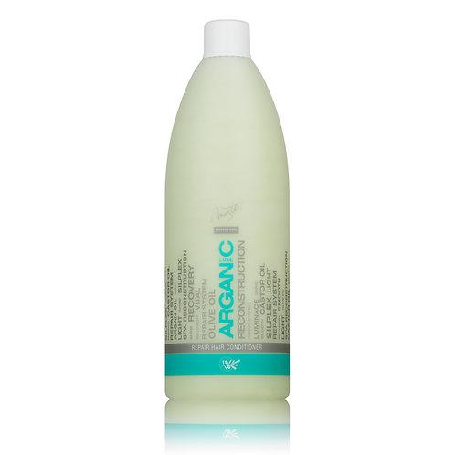 Восстанавливающий бальзам для волос с silPLEX®