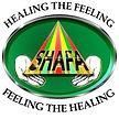 shafa home logo.jpg