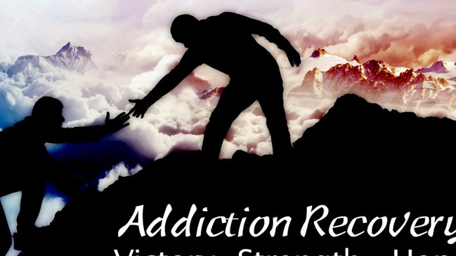 10 Daily Practices for Successful Addiction Recovery