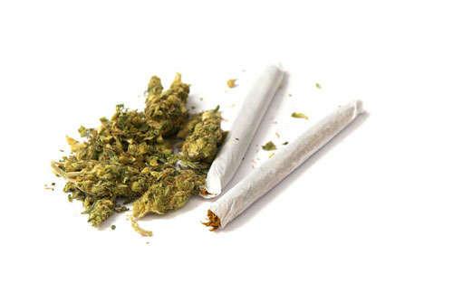 Marijuana Addiction and its Effects
