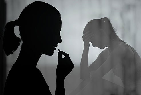 How Addiction Affects Women Differently than Men
