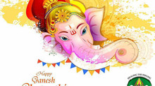 Conquering The Inner Demons With Lord Ganesha   Addiction Recovery