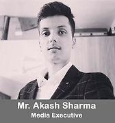 Akash.jpg
