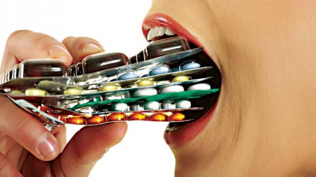 Why Addiction is Considered to be a Disease