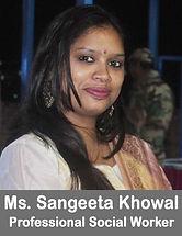 Sangeeta mam.jpg