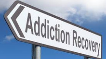 The First 90 Days: How to Cope in Addiction Recovery