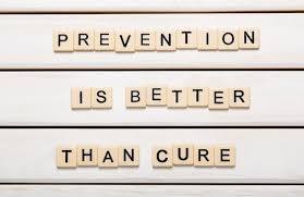 Your Complete Guide to Relapse Prevention
