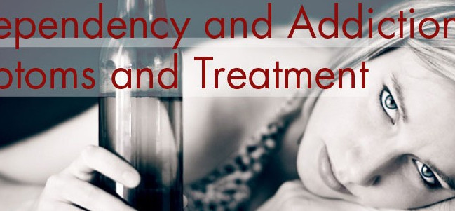 Codependency and Addiction: Symptoms and Treatment
