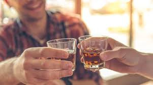 Do You Know the Signs of an Alcohol Overdose?