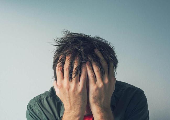 Understanding Emotions: Guilt Vs. Shame