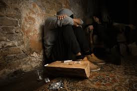 The Link between Addiction Recovery, Mental Health and Suicide,