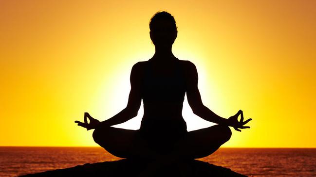 Healing the Self: Yoga as Addiction Treatment