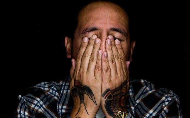 Stress, Addiction, and Drug Rehab
